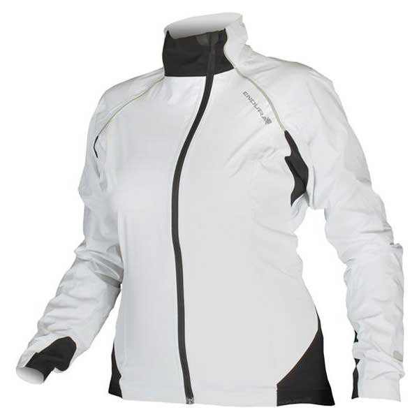 Endura Woman Helium Jacket