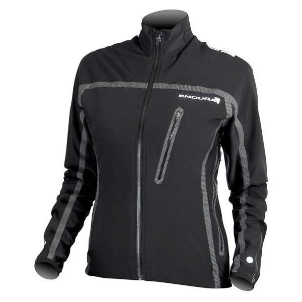 Endura Woman Stealth Jacket Ii