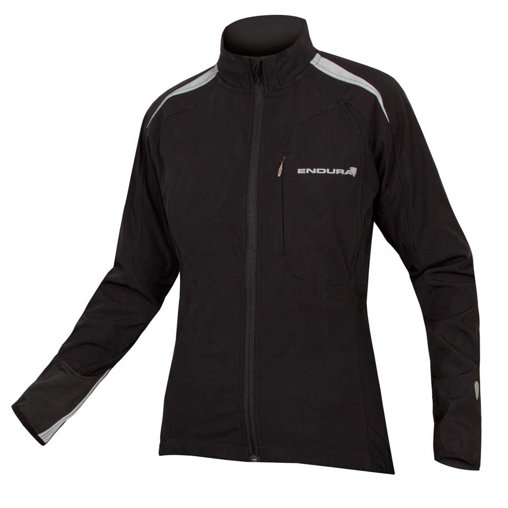 Endura Woman Windchill Jacket