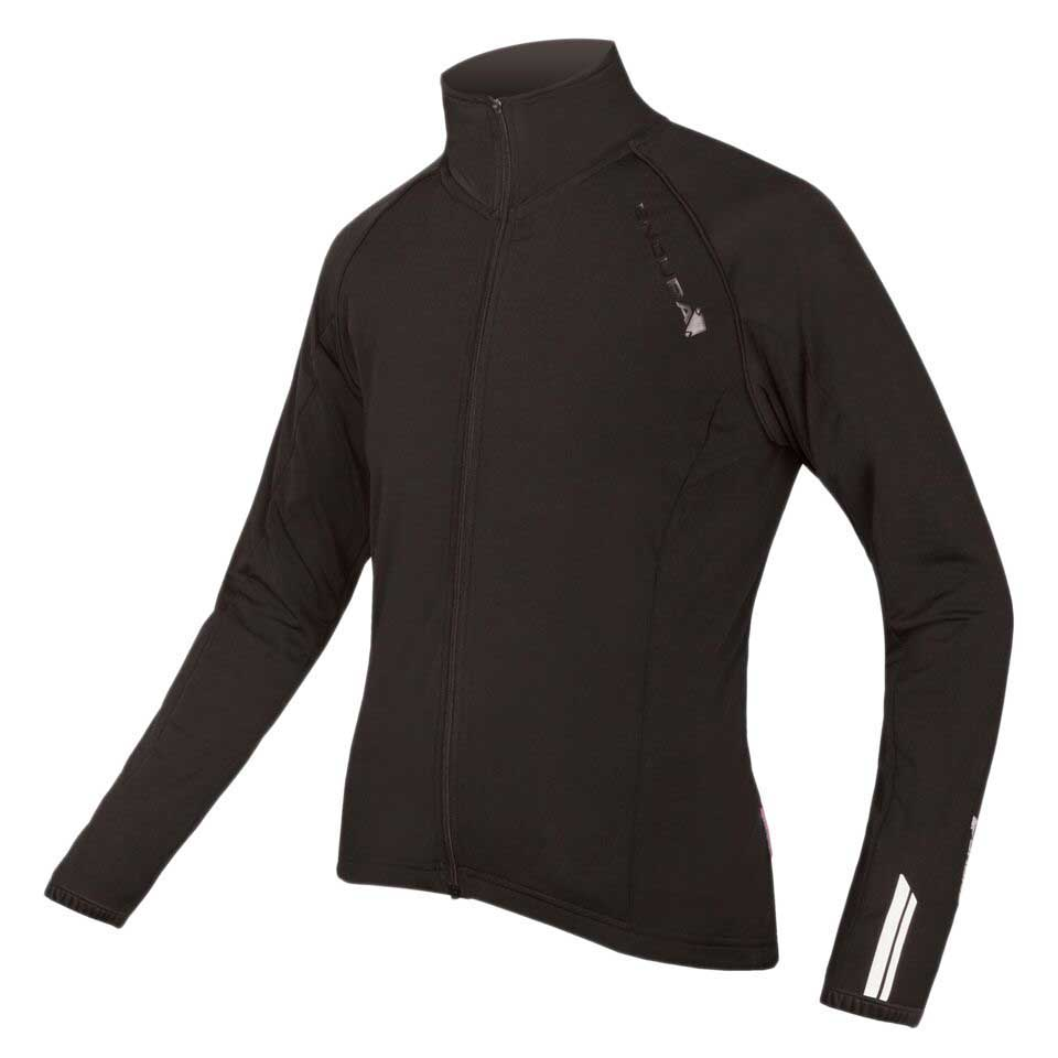 Endura Woman Roubaixjacket