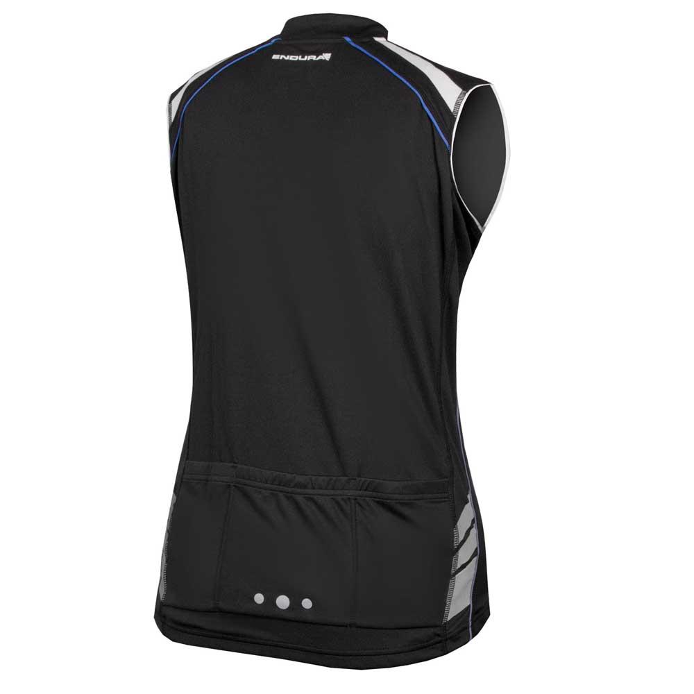woman-sleeveless-rapido-jersey