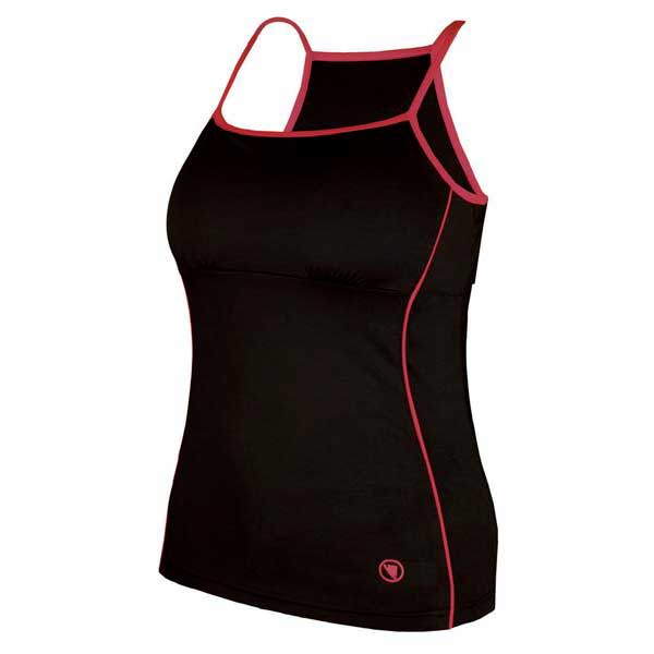 Endura Woman Spaghetti Support Vest
