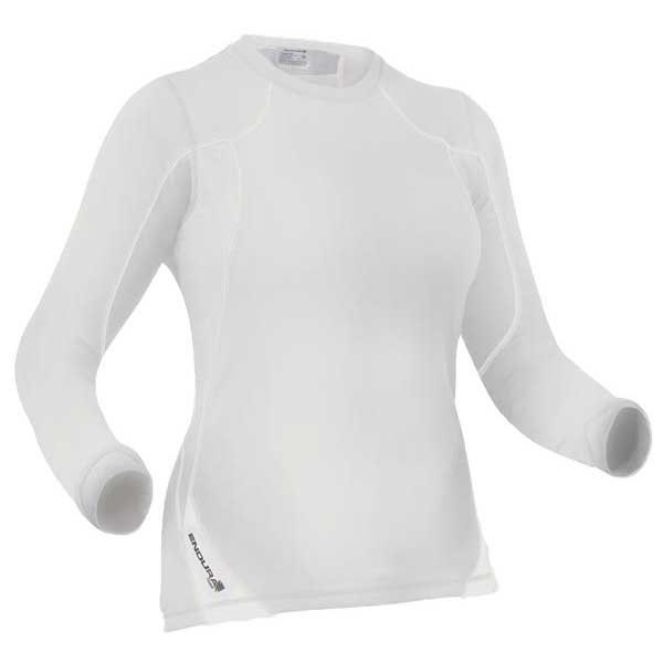 Endura Woman Transmission L/s Baselayer