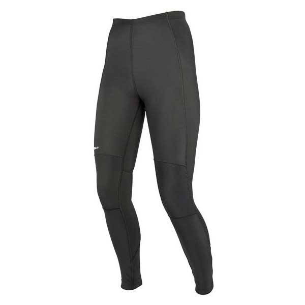 Endura Woman Thermolite Tights (wms 600 Series Pad)
