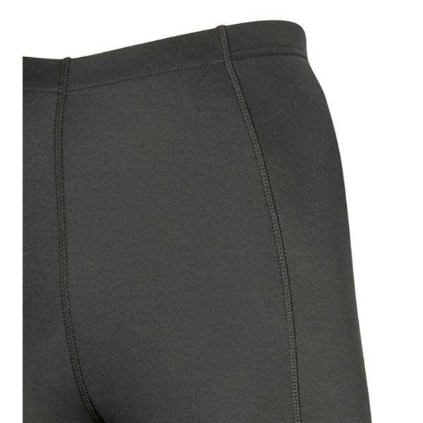 endura-woman-thermolite-tights-wms-600-series-pad