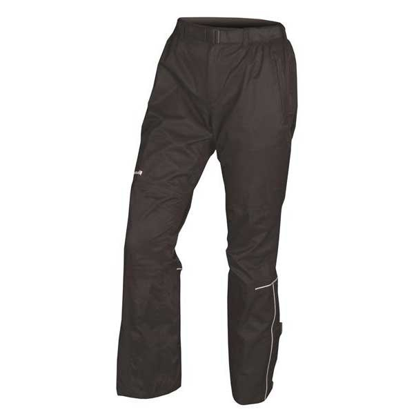 Endura Woman Gridlock Overtrousers