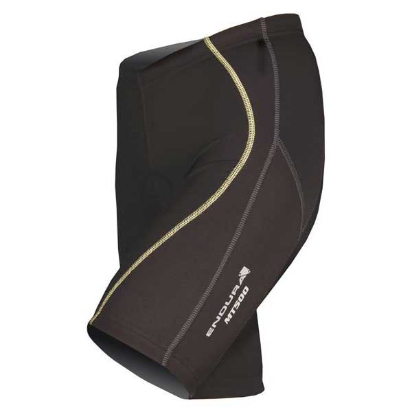 Endura Woman Mt500 Shorts (wms 600 Series Pad)