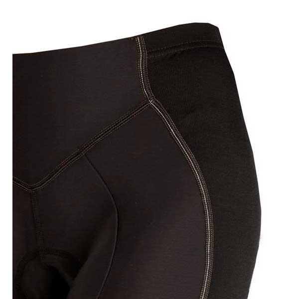 pantaloncini-ciclismo-endura-wms-fs260-pro-shorts-wms-600-series-pad