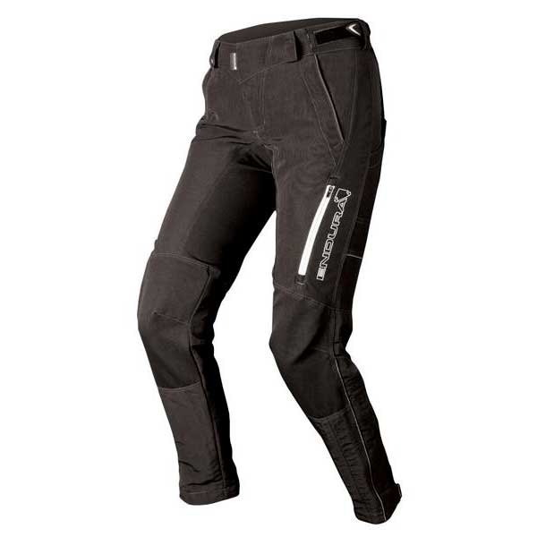 Endura Woman SingleTrack Ii Pant