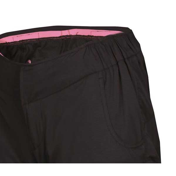woman-hummvee-lite-shorts-with-liner-