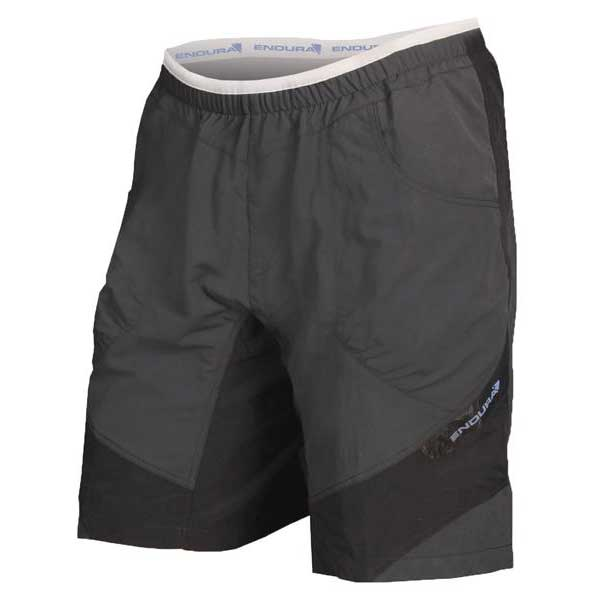 Endura Woman Firefly Short (wms 200 Series Pad)