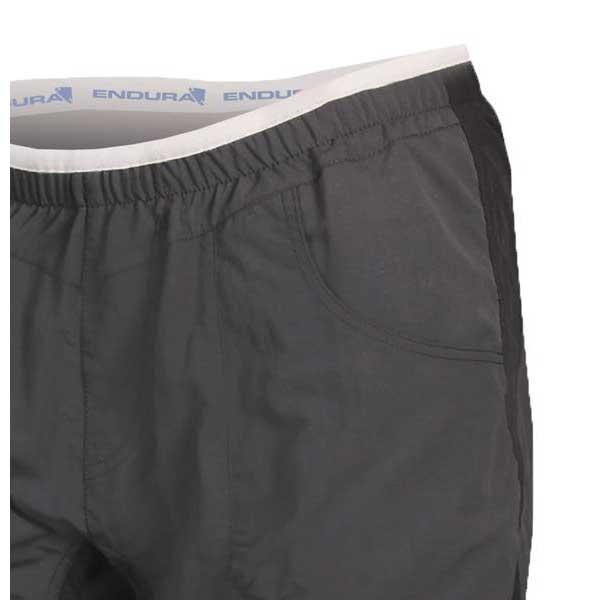 pantaloni-endura-woman-firefly-short-wms-200-series-pad