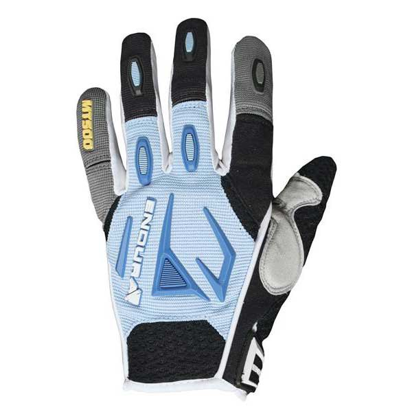 wms-mt500-gloves