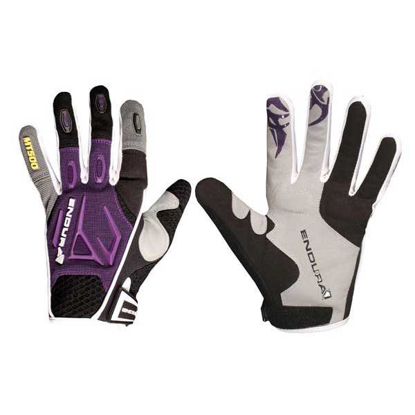 Endura Wms Mt500 Gloves