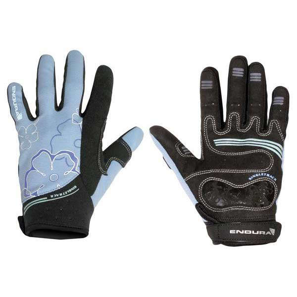 Endura Wms SingleTrack Gloves