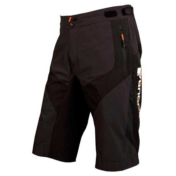 Endura Mtr Baggy Short