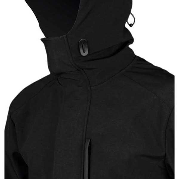 giacche-endura-urban-softshellautumn-2012