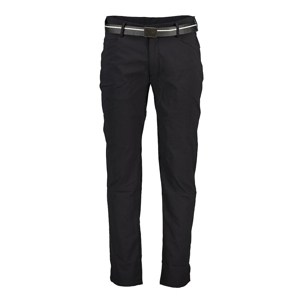 Endura Urban Pant inc Belt