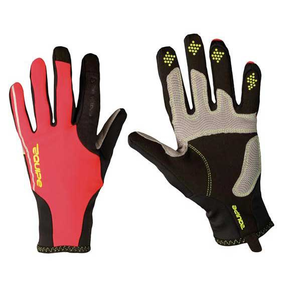Endura Equipewindshieldgloves