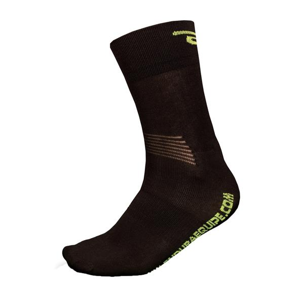 Endura Equipecashmere Socks New