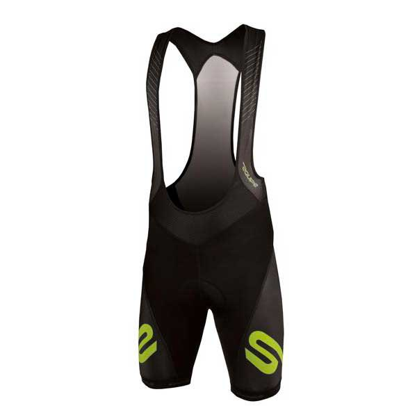 Endura Endura Racing Team Endurance Bibshorts