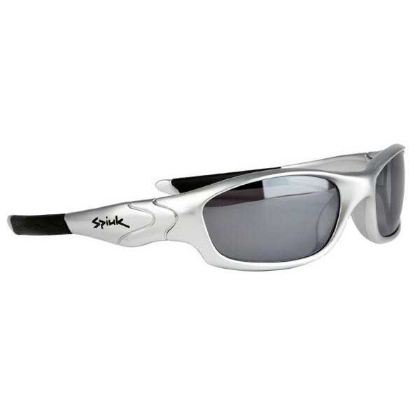 Spiuk Timmy kids Humo Mirror Lenses