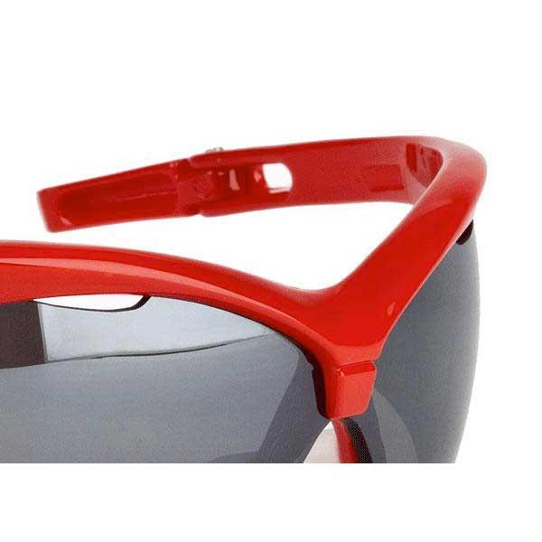 ventix-humo-mirror-lenses