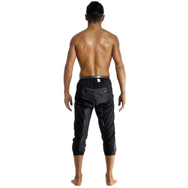 pantaloni-assos-hk-sturmnuss
