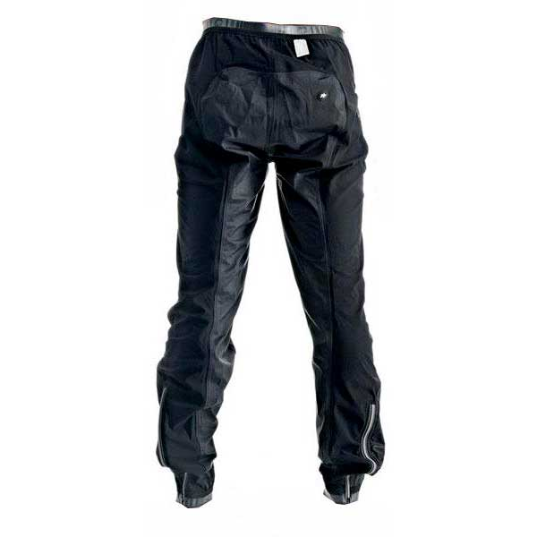 pantaloni-assos-hl-sturmnuss