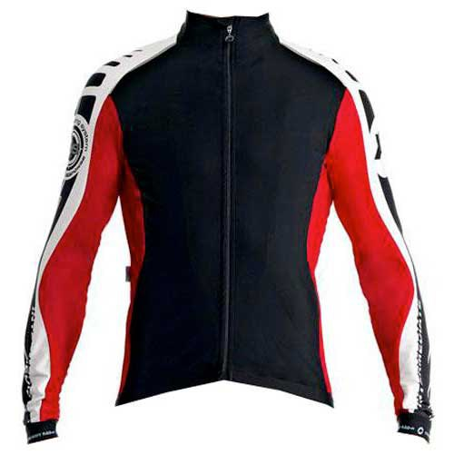 Assos Ij.intermediate S7