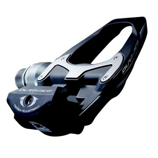 Shimano Dura Ace Carbon Road Pedal Pd-9000