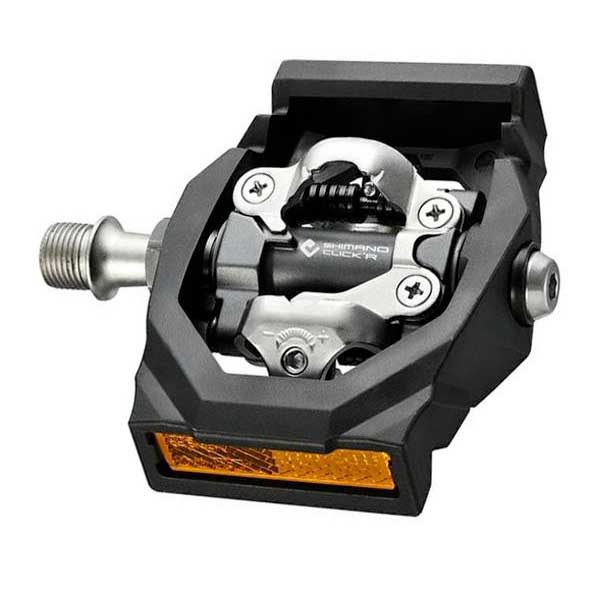 Shimano PD-T700 Clickr