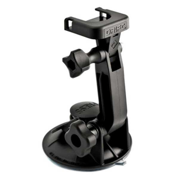 Drift innovation Suction Cup Mount