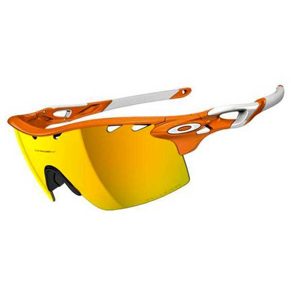 96663490494 spain oakley radar xl sunglasses 05622 46790