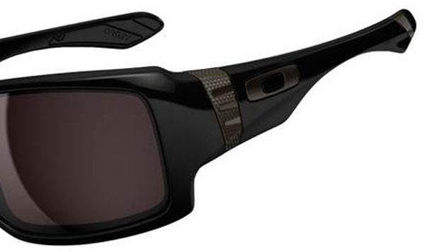 Oakley Big Taco