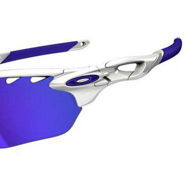 does oakley replace lenses isoq  how do you change lenses on oakley radar