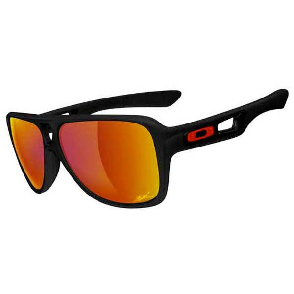 oakley ducati dispatch ii nicky hayden edition buy and offers on