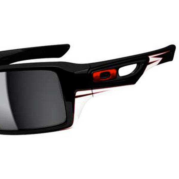 91ff0ba24 comprar oculos oakley eyepatch 2