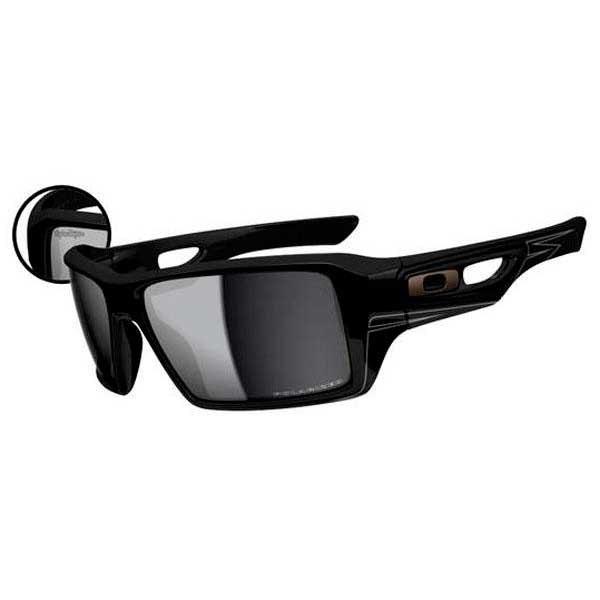 3d2240af0b17 Oakley Limited Edition Tld Eyepatch 2, Bikeinn Очки