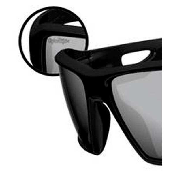 f200236671ec Oakley Limited Edition Tld Eyepatch 2 buy and offers on Bikeinn