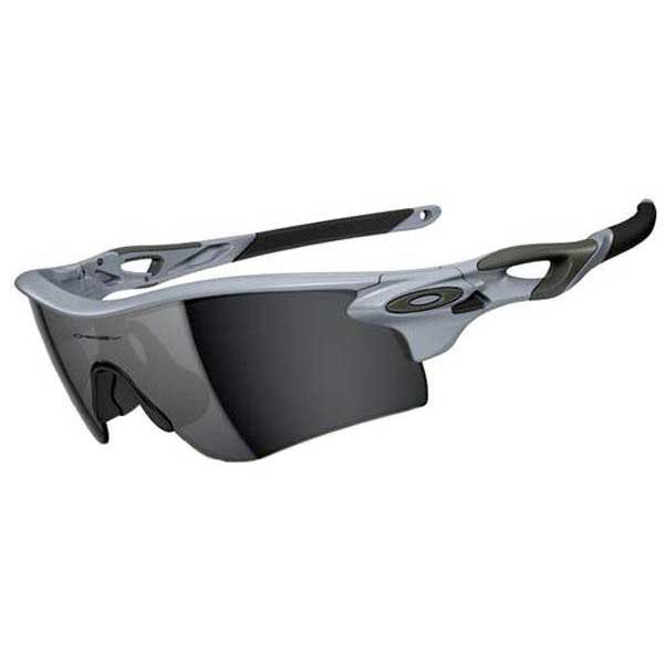 Oakley Radarlock Path Gp-75