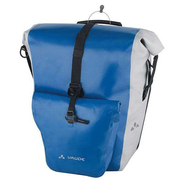 VAUDE Aqua Back Plus 51L