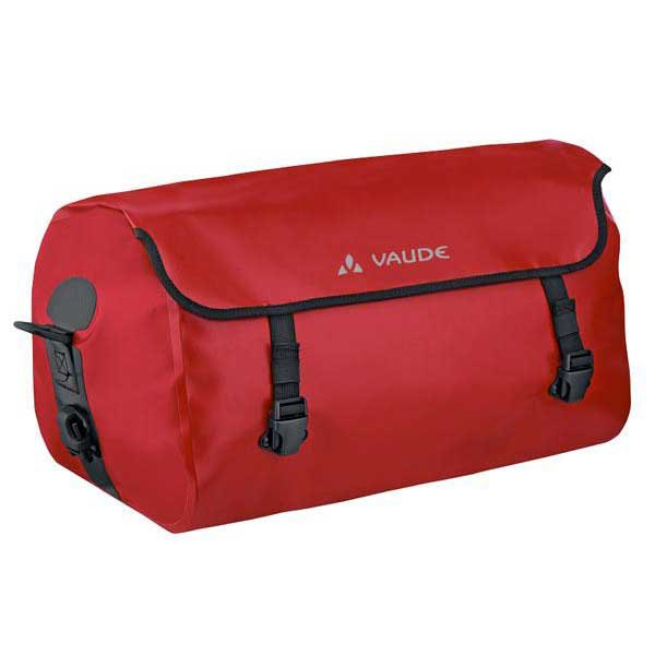 VAUDE Top Case 30L