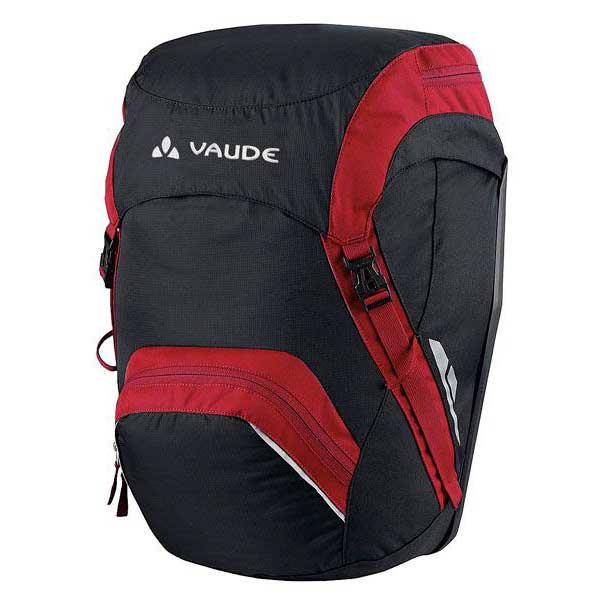 VAUDE Road Master Back 50L