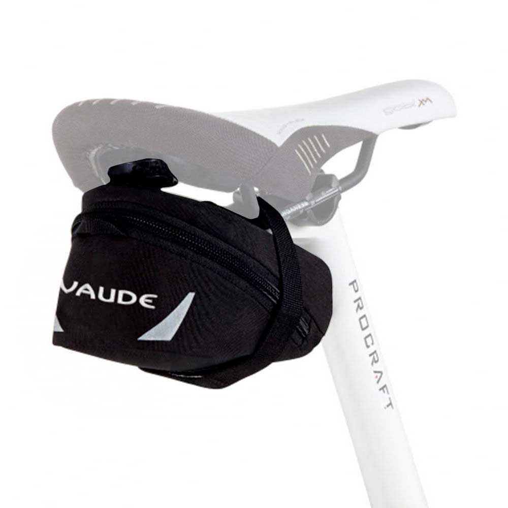 VAUDE Tube Bag M