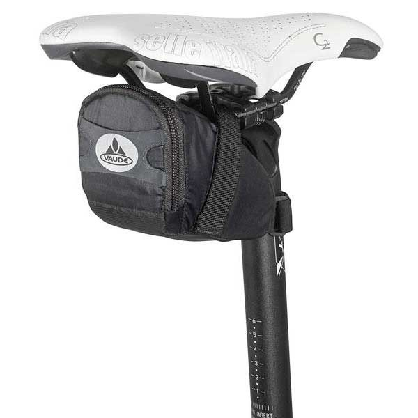VAUDE Race Light M