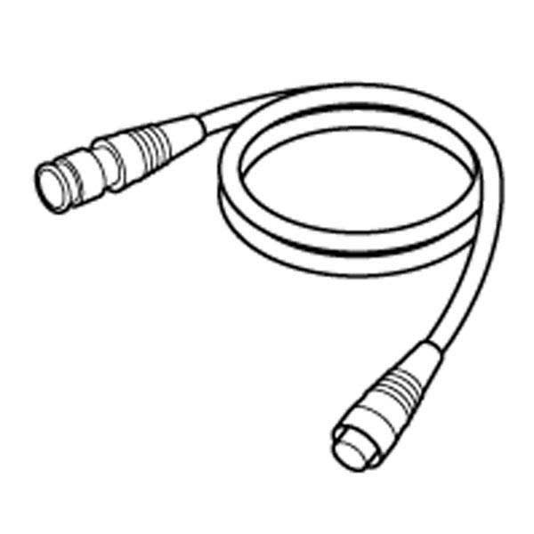 Cateye Extension Cable 830rc/820rc