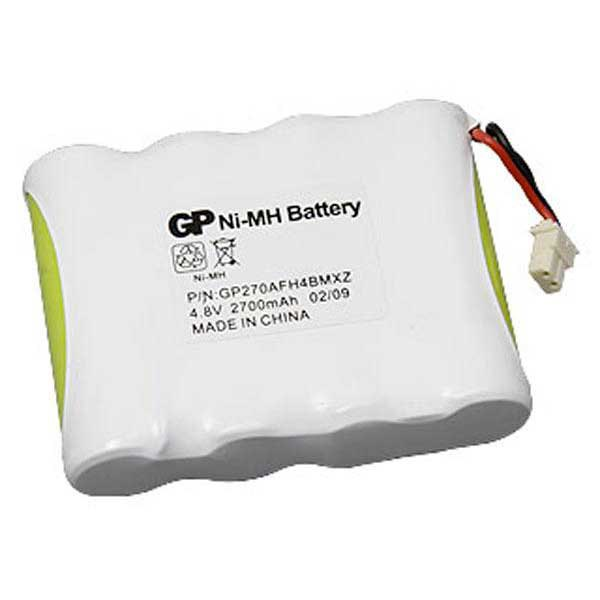 Cateye Battery Charger 610rc