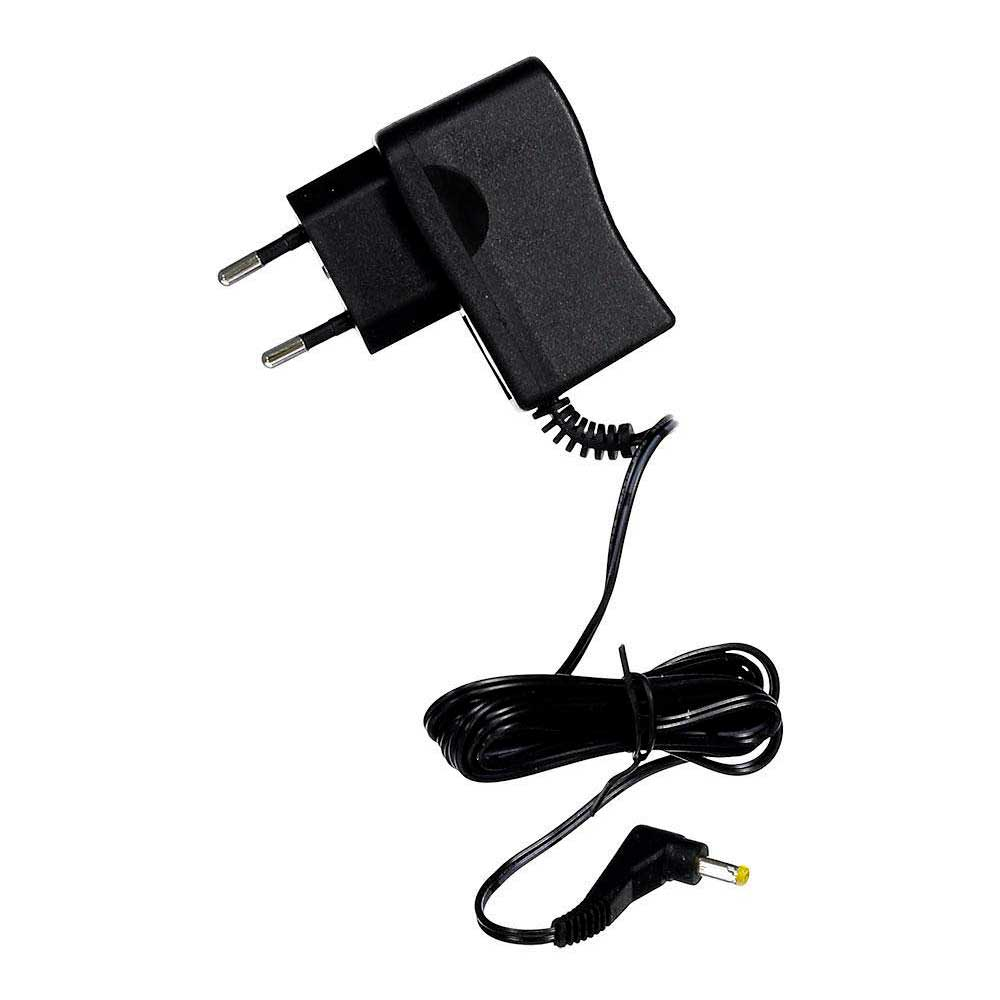 Cateye Battery Charger 340rc