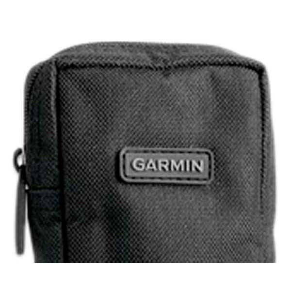 cover-e-custodie-garmin-universal-case-oregon